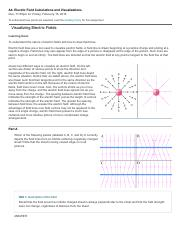 A4. Electric Field Calculations and Visualizations.pdf