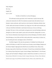 Research paper final draft  (4).docx