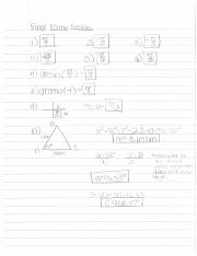 Final Exam Review Solutions-1 (1)