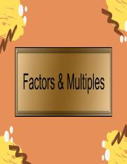L1_ Factors and Multiples.pdf