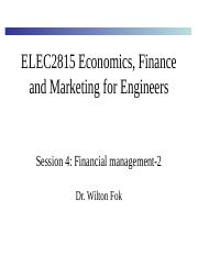 Econ06_Financial management-2_2015a.ppt