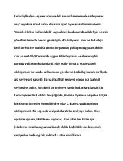 turkish_001536.docx