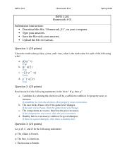Homework_01-answers.docx