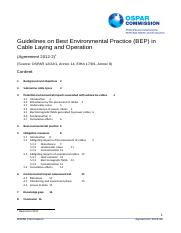 12-02e_agreement_cables_guidelines.doc