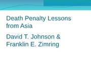 20_GEA+2012+Death+Penalty+Lessons+from+Asia+final