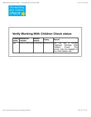 NSW ONLY Working with Children - Verify Employees & Volunteer WWC.pdf