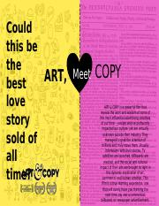art and copy.pptx