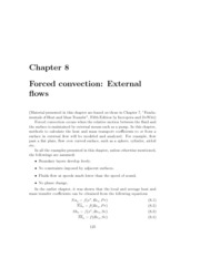 ForcedConv_ExternalFlows