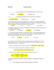 chapter 3 descriptive statistics numerical measures pelican stores Chapter 1 descriptive statistics page measure the central tendency of a given set of grouped or it deals with the presentation of numerical facts.