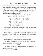 Calculus_Made_Easy_Thompson_062.pdf
