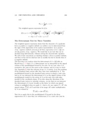 Engineering Calculus Notes 395