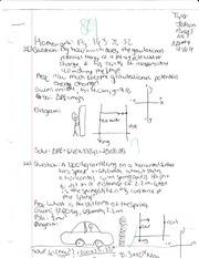 Ap physics homework help