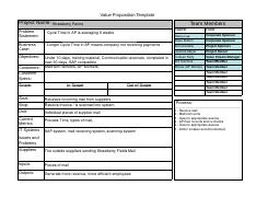 Accounts_Payable_at_Strawberry_Farms_Part 1 - Value_Proposition_Template_Fillable