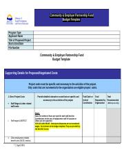 CEP-Budget-Template.doc