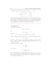 Differential Equations Solutions 18