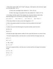 Principles of Chem 1 Study Guide.docx