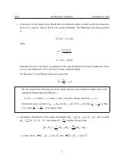 ps7_solutions.pdf