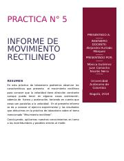 Movimiento rectilineo.docx