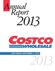 notprinted-Costco 2013 Annual Report.pdf