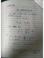 Combined_Gas_Law