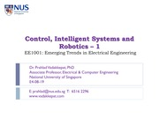ControlAutomation&Robotics-1