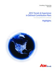 2013_report_Trends-Experience-DC-Plans_Highlights.pdf