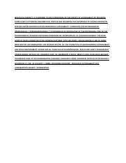 ECOLOGY AND ENVIRONMENTAL SUSTAINABILIT_0019.docx