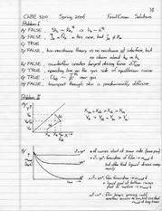 ChBE3210_Spring2006_FinalExam_Solutions