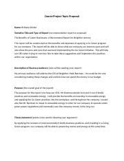 Strider_Topic Proposal (1).docx