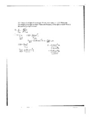Physics Problems 001(3)