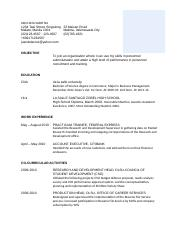 resume-template-1.doc