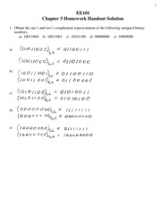 CHAPTER_5_HW_HANDOUT_SOLUTION