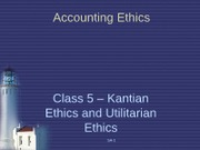 PP5A_Accounting_Ethics__new_6th_