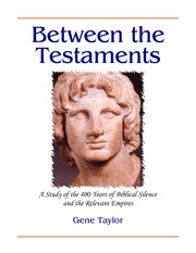 betweenthetestaments