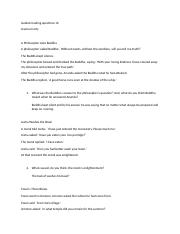 Guided reading questions 16
