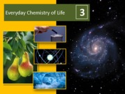 Lecture_5-_Everyday_Chemistry_of_Life_I