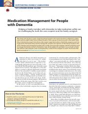 Medication_Management_for_People_with_Dementia.29.pdf