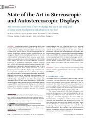 State-of-the-art-in-stereoscopic-and-autostereoscopic-displays.pdf