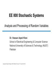 lecture04_analysis_of_random_variables_A.pdf