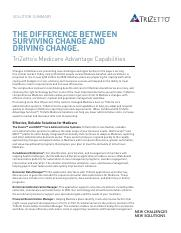 Medicare-Products-the-Difference-Between-Survivng-Change-and-Driving-Change (1).pdf