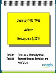 Lecture 4 T15 and 16 June 1.pdf