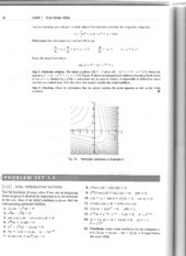 CHEE 3321 HW 2 BookPages