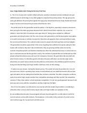 marcia radosevich and health payment review Christensen marcia 900323809 debra goodman 900323813 edens gloria  axis health system / southwest colorado mental health.