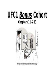 UFC1+Bonus+Cohort+-+Chapters+11+&+13+Shared+Version(1)