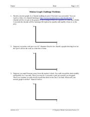 Activity 4.1.5  Motion Graph Challenge Problems 10 10 12 v 3.0.docx