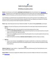 ihp330_milestone_two_guidelines_and_rubric.pdf