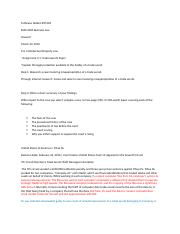 Ch. 3 Assignment 3.1  Trade Secrets Paper.docx