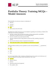 Training1MADetailed.pdf