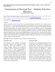 Construction-of-Decision-Tree--Attribute-Selection-Measures.pdf