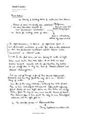 LectureNotes_PHYS3316